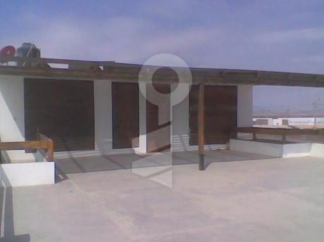 """Oportunidad única! Casa De Playa Frente Al Mar """"tortugas"""""""