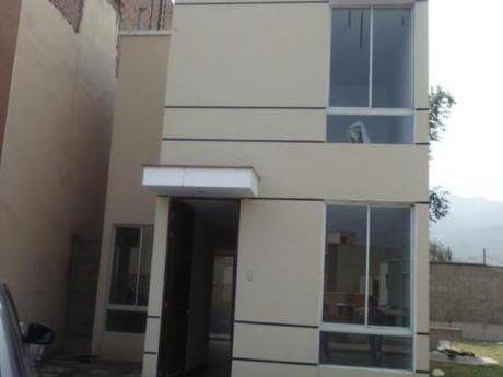 Ocasión Venta Casa En Villa Club 1, En Carabayllo – U$D 60.000