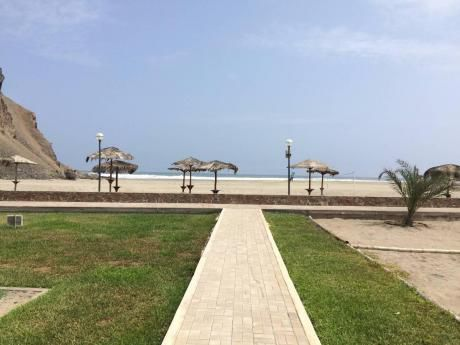 Ocasion Vendo Terreno De 110 M2 Us $36,000 - - Condominio Privado De Playa Azul - Km127