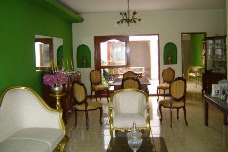 Id43224) Se Vende Hermosa Casa En Pueblo Libre Primer Piso