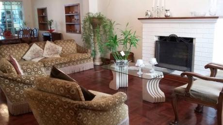 Id - 51346 Vendo Casa Muy Bien Ubicada En La Aurora - Miraflores