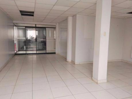 La Molina Alquilo Preciosa Oficina Id 59517