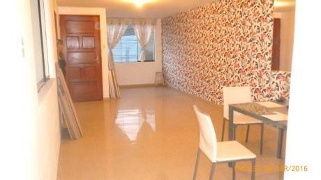 Agradable Departamento En 2do Piso 12om2 Con 12 M2 De Aires