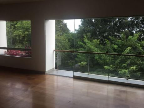 Alquilo Penthouse En San Isidro - Valle Riestra