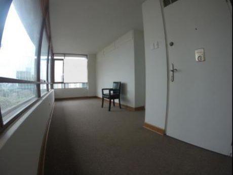 Oficina Implementada En Av Camino Real Cdra. 12, San Isidro