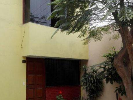 Id - 58075 Venta De Casa En Buen Estado - Magdalena