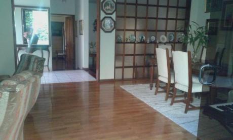 Id - 50052 Vendo Linda Casa En Condominio (sólo 02 Casas) En Sol De La Molina