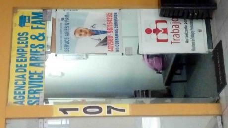 Id - 56300 Se Vende Local Comercial Dentro De Centro Comercial En Miraflores!