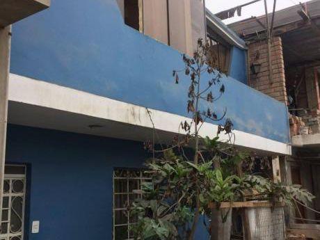 Id - 55838 Bajo Precio! Se Vende Hermosa Casa Bien Ubicada En Villa El Salvador!