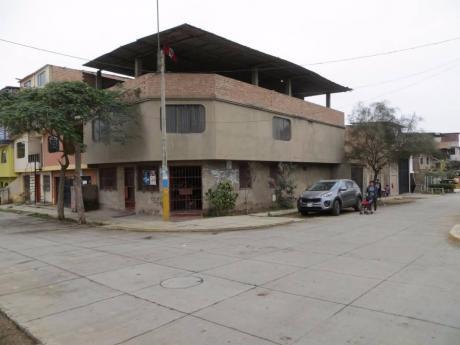 Id 53320 Oportunidad Casa En Venta