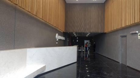 Vendo O Alquilo Oficinas De Estreno En Magdalena, Listas Para Entrega