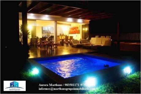 Lindas Casas De Playa En Condominios Mallorca Y Fomentera Playa Sarapampa Asia