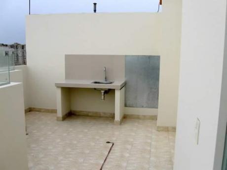 Departamento Nuevo, Venta, San Miguel