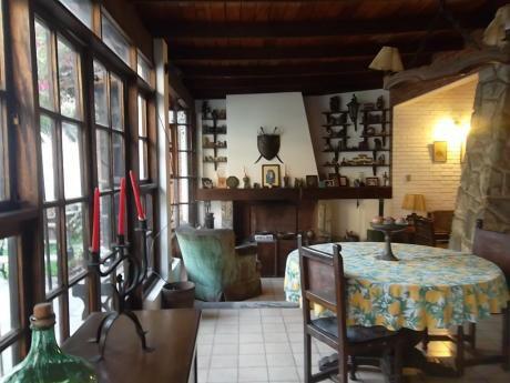 Casa Rustica, A Unas Cdras De Molina Plaza