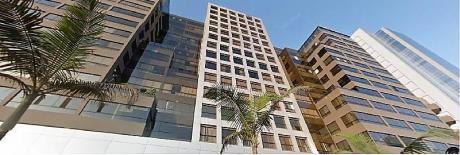 En Alquiler Oficinas En Av Republica De Panama - San Isidro