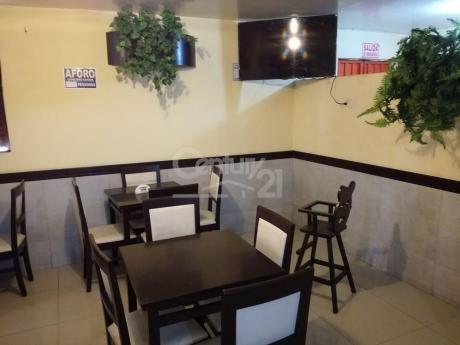 Se Vende Local De Area De Terreno 111 M2 Cerca Al Ovalo De Santa Anita