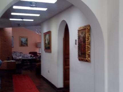 Hermosa Casa, Av Ayacucho Cuadra 6, Surco