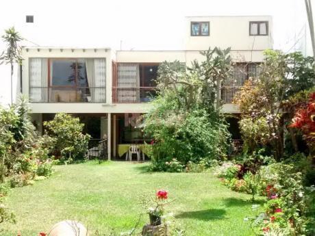 Id 59906 Venta De Casa