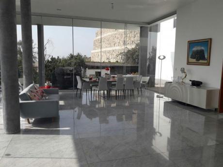 Id 59292 - Vendo Hermosa Residencia En Casuarinas