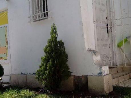 Hermosa Casa En Venta En La Mejor Zona De Miraflores