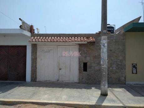 Id 58916 - Venta De Casa