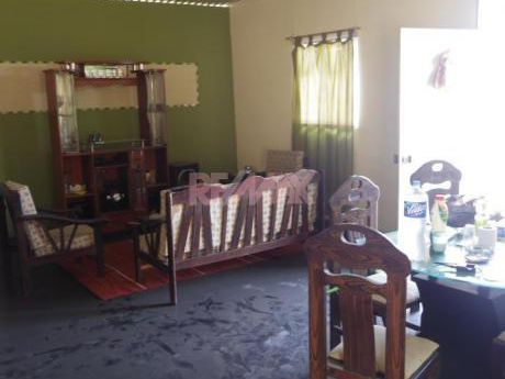 Id 58166 - Casa En Venta
