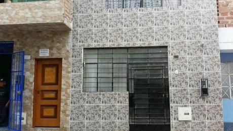 Casa En San Miguel