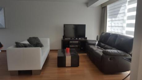 Yanahuara Duplex - Condominio Privado (X Club Internacional)