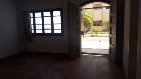 Vallecito - Casa Ideal Para Empresas