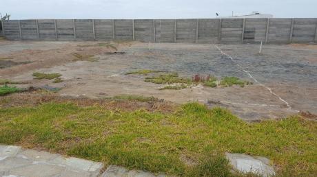 Mejia - Terrenos Zonas Privadas. Vigilancia 24 Horas