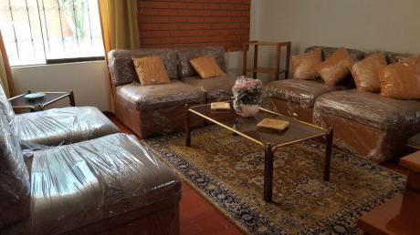 Sachaca - Zona Residencial - Completamente Equipada, X Colegio Max Uhle