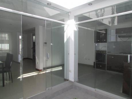 """Alquilo Moderna Casa Cerca A Plaza Yanahuara """"mas Inmobiliaria Aqp"""""""