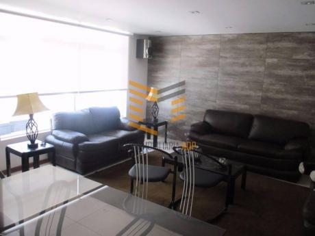 Más Inmobiliaria Aqp Vende Hermosa Casa En Exclusiva Residencial Del Cercado.