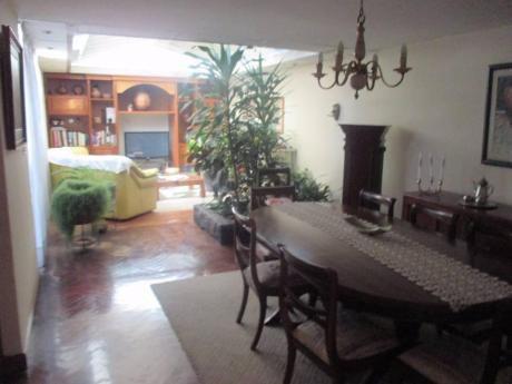Mas Inmobiliaria Aqp Vende Casa En Selva Alegre