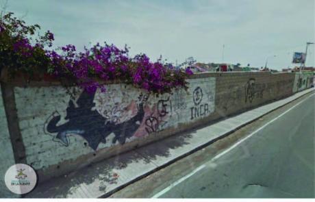 Gran Oportunidad De Inversión! - En Venta Terreno En Tacna