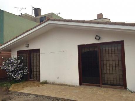 Casa En Venta En Excelente Zona San Isidro - Lima