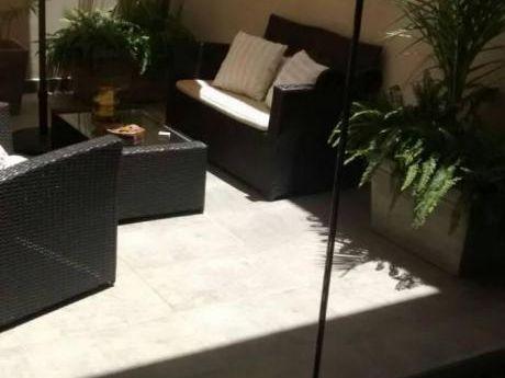 Casa En Alquiler Completamente Amoblada Cerca Al Club Internacional - Yanahuara