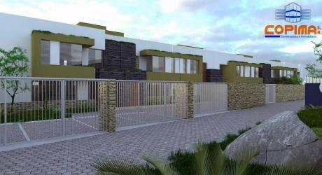 Lindas Casas En Paucarpata
