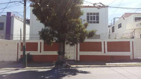 En Venta - Linda Casa En Vallecito!