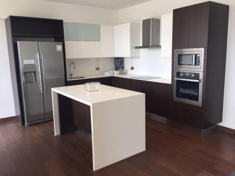 Se Vende Duplex De Entreno 138 M2 - Armendariz 159 - Edificio Ava