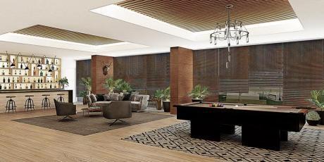 Precioso Condominio Limite San Isidro Con San Borja Ideal Como Inversion