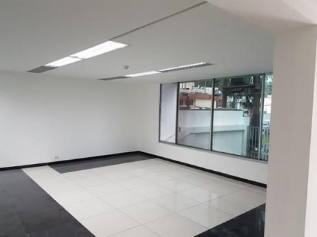 Alquiler Local Comercial San Isidro