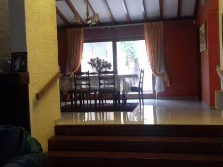 La Molina - Casa En Venta Rinconada Alta