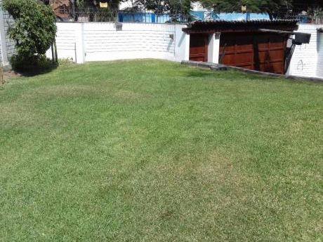 Rinconada Alta - Casa En Venta La Molina