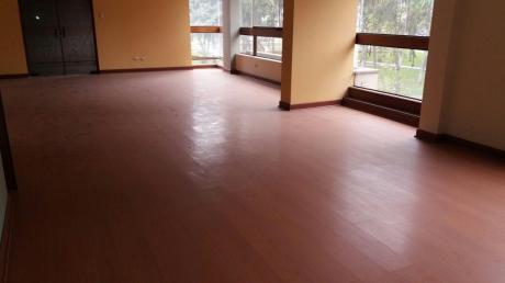 Amplia Residencia En Corpac - San Isidro