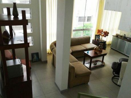 Preciosa Casa Lista Para Habitar En Condominio De 2 Casas