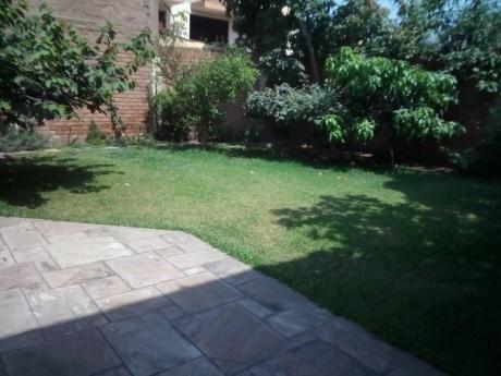 Casa Por Remodelar En San Borja