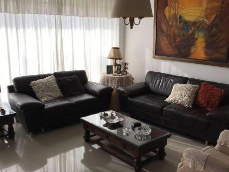 Casa El Golf Trujillo - Preciosa Casa En Excelente Estado
