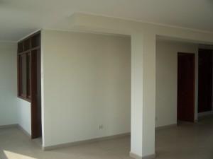 La Molina - Oficina En Alquiler De 70 M2