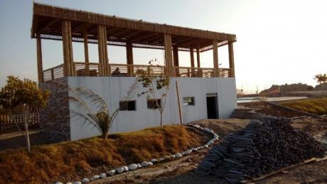 Oportunidad Unica Terreno Paracas $60,000 At. 360 M2